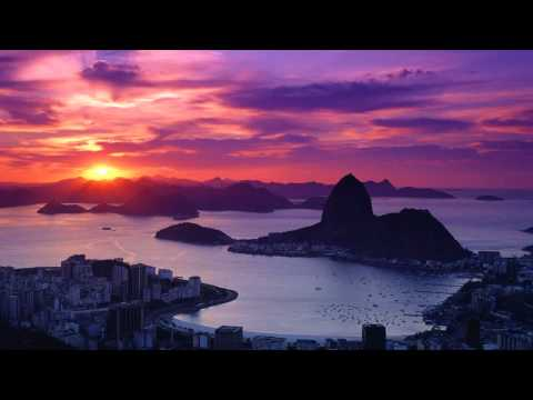 MDB - BEAUTIFUL VOICES 041 (VOCAL CHILL MIX) [HQ]