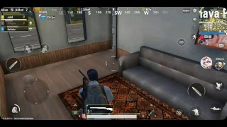 (LIVE) Mabar PUBG MOBILE!!! Subs, Like and share my video