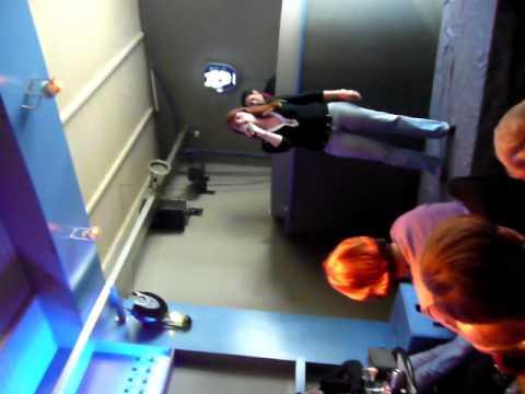 Vlaams Kampioenschap Karaoke 2010: Lindy