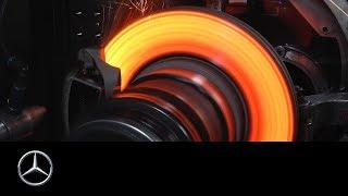 brake-test-mercedes-benz-genuine-parts-vs-fake-parts