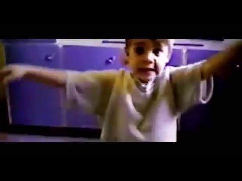this-video-will-make-you-cry!!justin-bieber-we-love-you..: