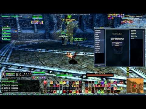 Eq2 myrist mercenary