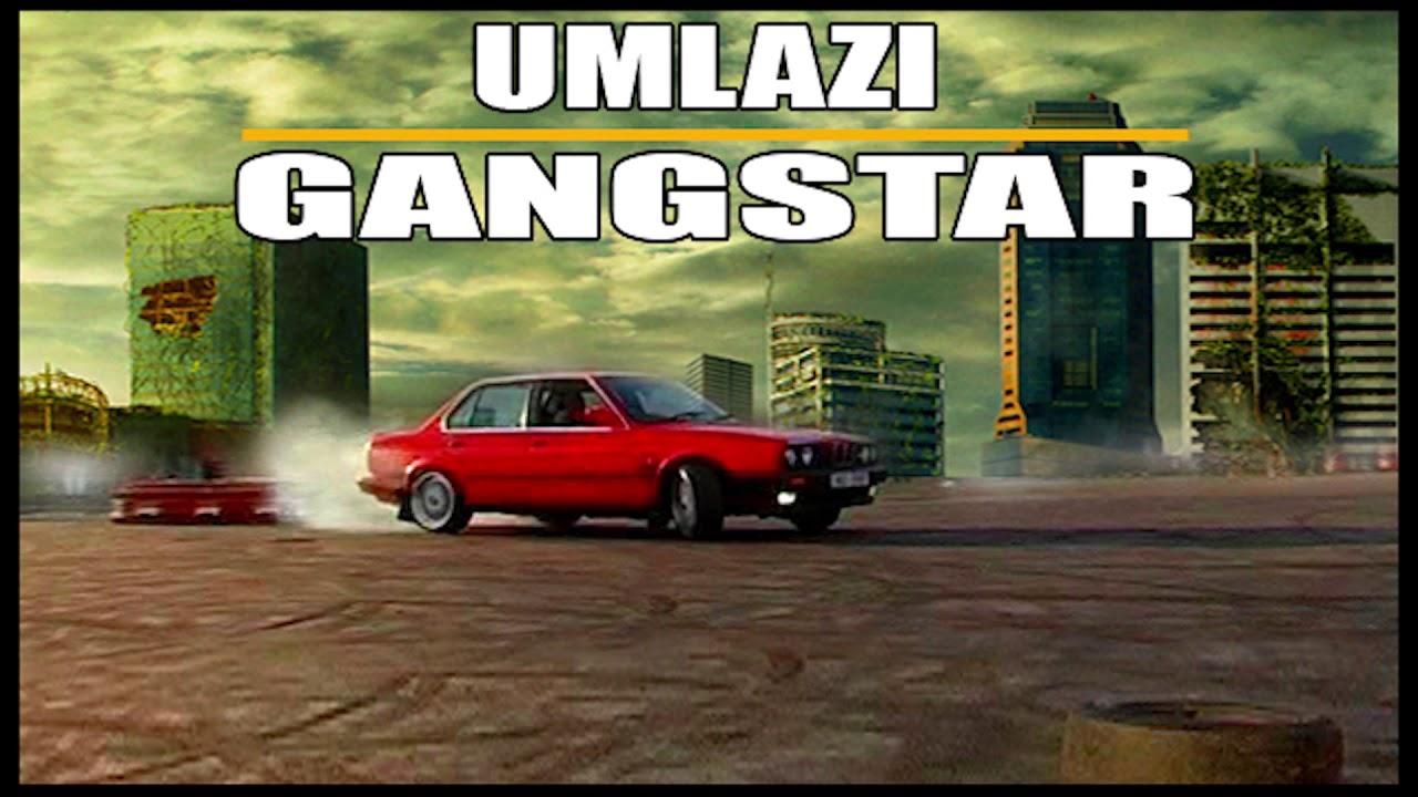 Download umlazi gangster sound track