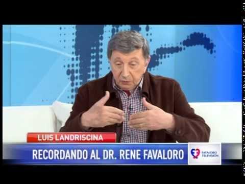 ren� favaloro - photo #20