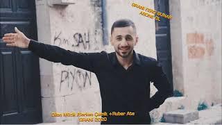 Arabada Dinlemelik **Kürtçe Halay Şarkıları Grani 2020 Dilan Müzik Serkan Çamık/Rubar ata 2020**