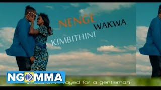 SWEETIE WAKWA (SMS SKIZA 7386095) Best Kamba Wedding 2019 by Stella Mengele
