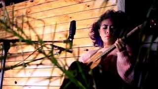 Fatai - Brother by Matt Corby