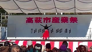 高萩産業祭 リースタイル 育成クラス.