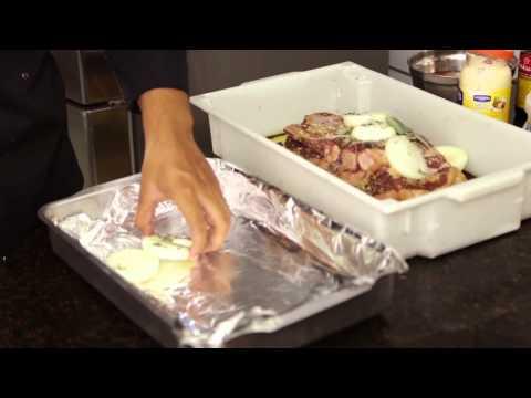 na-casa-do-chef---convidado-especial:-vitor-augusto