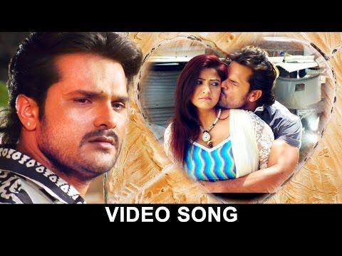 इश्क होके इबादत ● Ishq Hoke Ibadat ● Hogi Pyar Ki Jeet ● Khesari Lal Yadav ● Bhojpuri Hot Song 2016