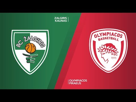 zalgiris-kaunas---olympiacos-piraeus-highlights-|-turkish-airlines-euroleague,-rs-round-23