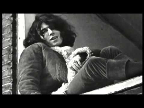 Boudewijn de Groot  - Prikkebeen (1968)