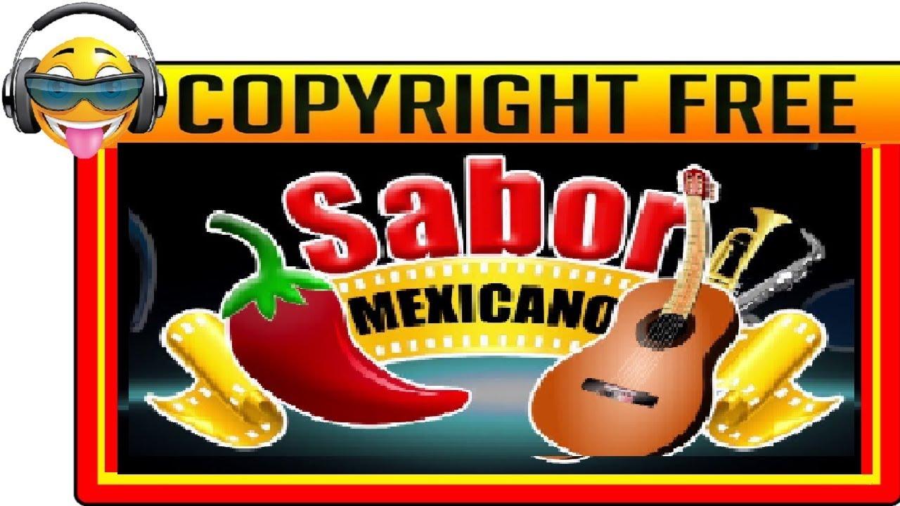 La Mejor Música Mexicana Instrumental Sin Copyright Podrás Monetizar En Youtube Youtube