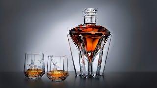 видео Спиртные напитки