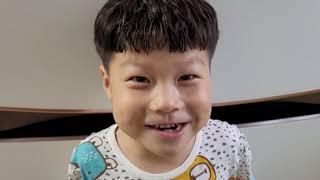 꼬사리TV -롤리팝 아이스 츄잉 사탕 만들기