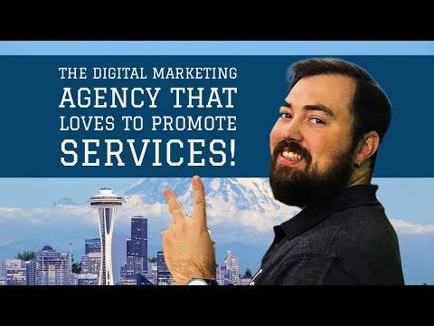 🆕digital Promotion Agency Near Bothell 🏽👉🏾 Digital Marketing Agency Honest Video