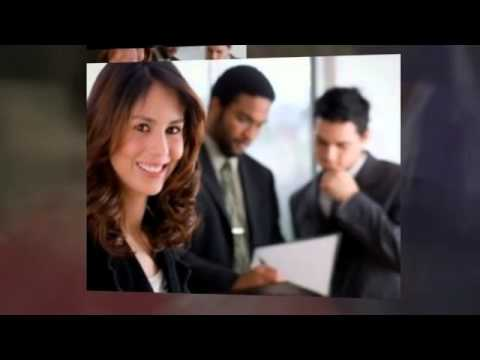 North York ON Life Insurance - Evertrust Insurance