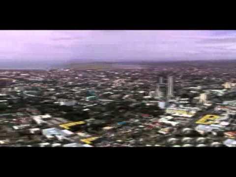 Horizons 101 Tower Cebu
