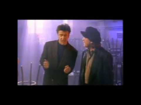 Zucchero & Paul Young -  Senza Una Donna (Without A Woman).....