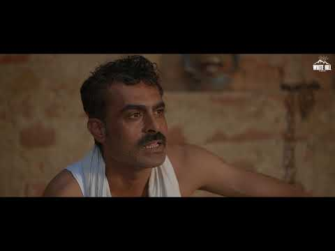 Amravati - Episode 5 -  Hindi Web Series | White Hill Entertainment