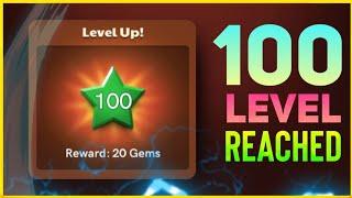 Reaching Level 100 in Carrom Disc Pool ❤️ Carrom Pool Shorts 🔥 screenshot 3