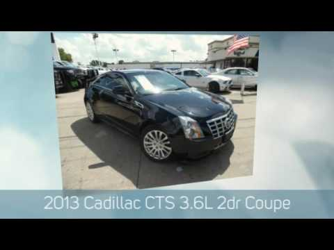 ANF Auto Finance   Quality Pre Owned Cadillac Vehicles