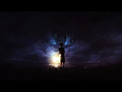 AK - Lost (ft. Max Futura) | Most Beautiful Inspiring Ambient Music