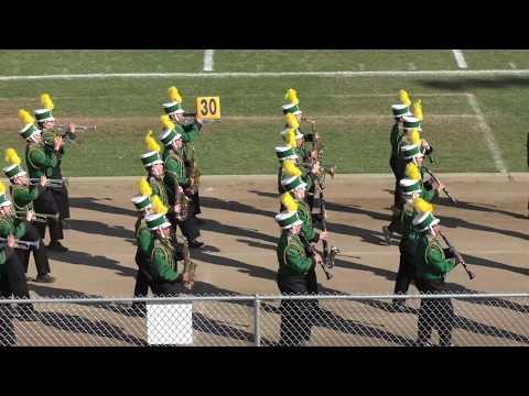 Beardsley Junior High School Profile 2018 19 Bakersfield Ca