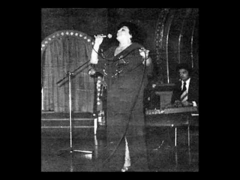 Hayedeh - To Ham Boro Ey Bivafa