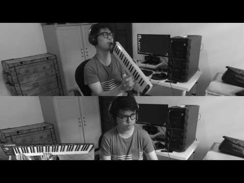 Ouchi ni Kaeritai - Yonathan Godjali