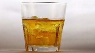 видео Лучшие коктейли из виски - Виски с соком