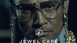 渡辺裕之が三枚目「貴金属刑事」を熱演 貴金属刑事|JEWEL CAFE|不要な...