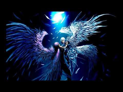 Nightcore-Angels Fall