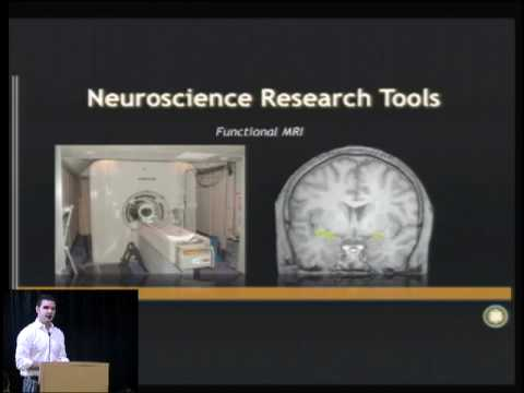 Computational Analysis Methods and Issues in Human Cognitive Neuroscience