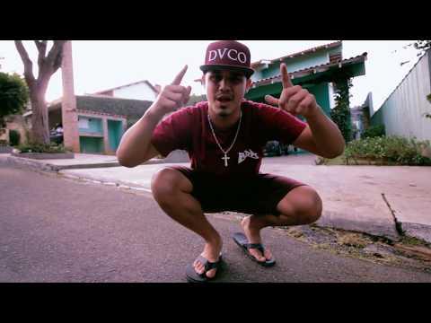 Alves - Alvo   (Prod. Emtee) Escárnio #09