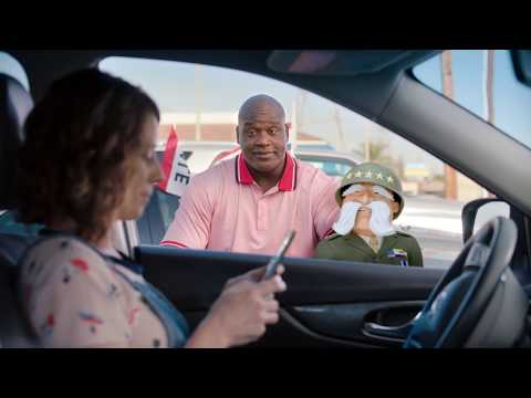 driving-without-insurance-is-crazy!-save-money-on-car-insurance-with-the-general-car-insurance