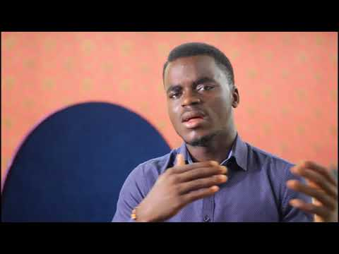 SHORT INTERVIIEW WITH JAMES OKINA