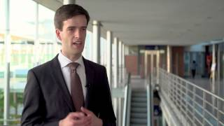 Inotuzumab as a potential treatment for elderly patients with ALL