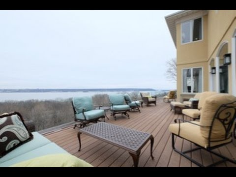 Amazing Lifestyle of 711 Highview East Peoria, IL