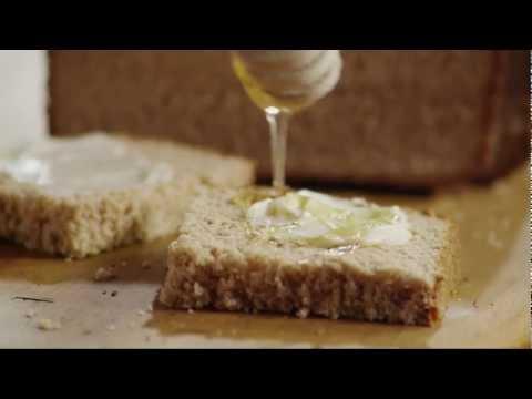 How to Make Whole Wheat Honey Bread | Bread Recipe | Allrecipes.com