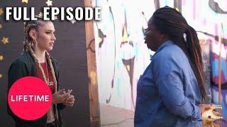 The Rap Game: Full Episode - You Thought (Season 3, Episode 8) | Lifetime