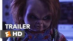 Charles Trailer #1 (2020) | Chucky Fan Film Movie HD