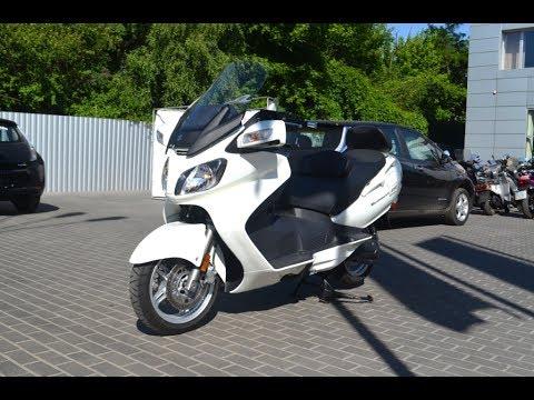 Скутера без пробігу з Японії б/у з доставкою Хмельницький по .