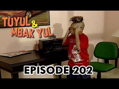 Tuyul Dan Mbak Yul Episode 202 thumbnail