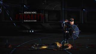 Mortal Kombat X_20190220204012