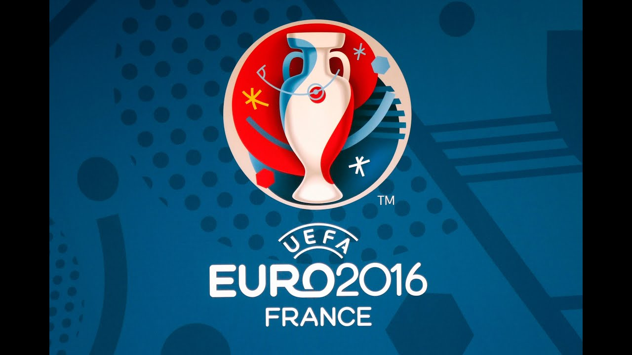 Гранд-казино євро Програма бити будь-якого Інтернет-казино