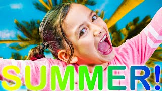 Es Verano | La Mejor Canción Para este Verano!