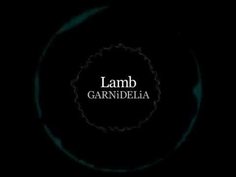 Lamb. / GARNiDELiA [Official]