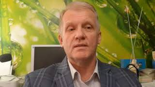 Выборы в РФ. Выборы в СССР. 60-е. 18.09.2020 г.