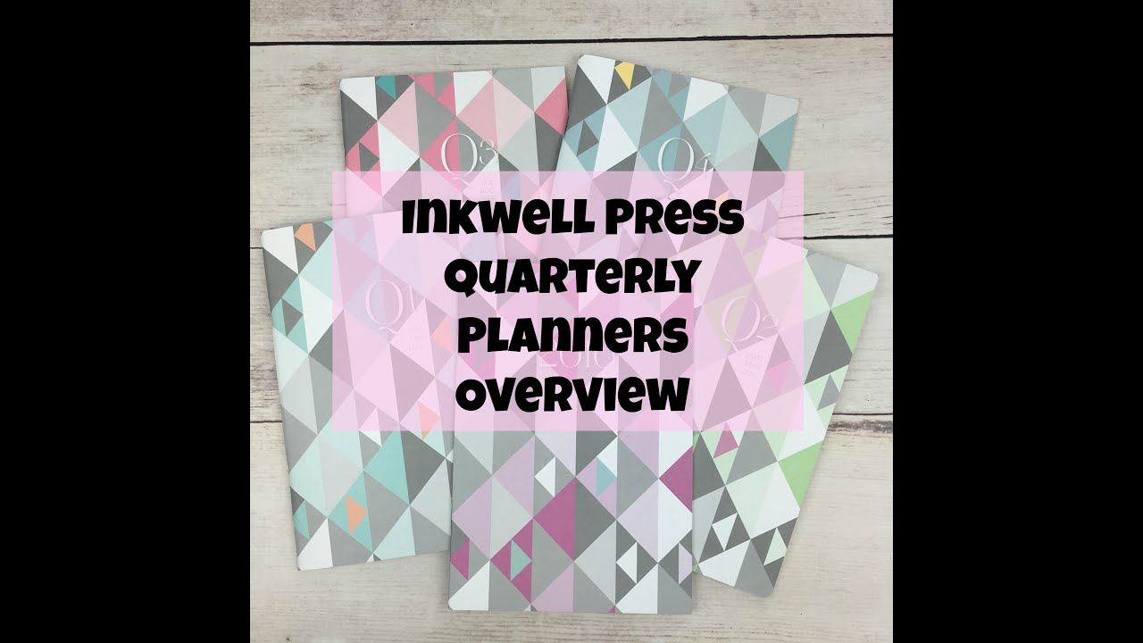 inkwell overview Latest issue of the inkwell is out only two more issues left for the semester #theinkwell #collegenewspaper #newissue #armstrongcampus 128,255 people ♥ the inkwell.